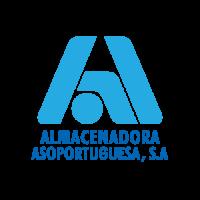 almacenadora asoportuguesa