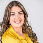 Maria Teresa Peraza